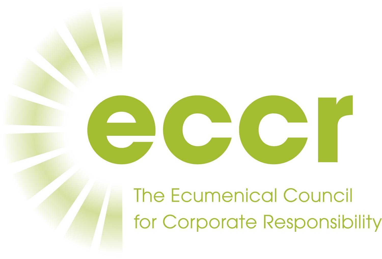eccr-logo