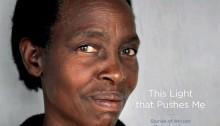 African-peacebuilders