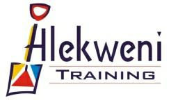 Hlekweni-training