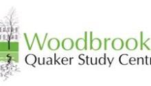 woodbrooke-logo