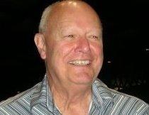 Roger Knight